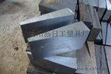 芜湖不锈钢斜垫铁-设备斜垫板-钢制调整垫铁长沙批发商