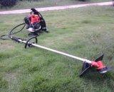 本田GX35背負式割草機 汽油割灌機 省油割草機