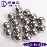 供應耐磨拋光鋼球 碳鋼球 軸承鋼球