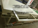石家庄冰晶画设备 唐山冰晶画设备 唐山冰晶画设备
