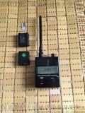 台湾进口GPS定位探测器,精准探测30-3000MHZ的所有无线储备