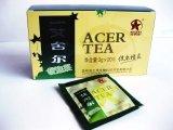 艾舍尔绿茶袋泡茶