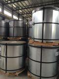 南京地区供应宝钢0.5白灰彩涂卷