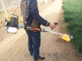 側掛式割草機 汽油割草機