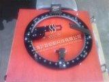 370323 磁罗经方位圈 GFC-165  船用罗经方位圈 方位盘