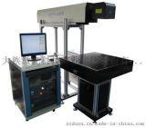 CO2系列激光打标(雕刻)机CO2-D180 牛仔裤打标 食品包装喷码机 医药包装打标机