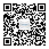潍坊 VR房地产 中特