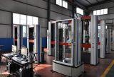 鋼條拉伸試驗機,鋼條抗拉強度試驗機,鋼材專用檢測設備