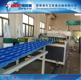 最好的优质合成树脂瓦设备厂家找合成树脂瓦生产线专业制造商