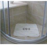 厂家直销环保PVC浴室垫