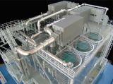 广东机械模型设计制作公司就选中邑模型专业机械模型生成厂家经验丰富、工业精细