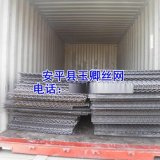 市场钢板网价格,建筑钢板网,菱形钢板网,热镀锌钢板网