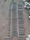 不锈钢抱箍规格型号_抱箍价格_304抱箍生产厂家_非标不锈钢抱箍来图生产 定制