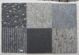 黑色石灰岩,黑色石灰石,比利时黑石材