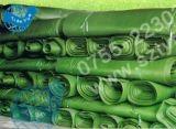 四川蓬布厂供应露天防雨布、防火玻璃纤维布