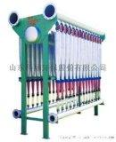 KH600高效重质除渣器