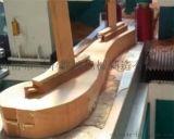 木工双面铣木工双边铣木工双头铣木工仿形铣木工立铣立刨厂家