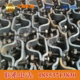 U型卡缆,U型卡缆特点,U型卡缆技术要求