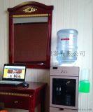 震脉溪zmx-c密封型饮水机立式无菌饮水机