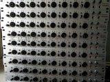 STIAVE URM-828A电脑声卡,语音识别专用声卡