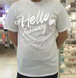廠家直銷空白廣告衫,專業 選舉衫定做