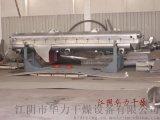 六偏磷酸钠干燥机 氯化钾沸腾流化床干燥机 生产流化床干燥机