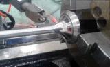 金属镜面加工设备,超声波镜面加工