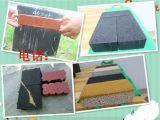 厂家全国直销河南建菱HJ20x10x6陶瓷透水砖、水泥透水砖、高强度混凝土彩色砖