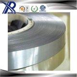 精密不锈钢冷轧薄板,430CP CS 304BA不锈钢板材