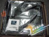 原装拆机思科WS-X6K-S2U-MSFC2 WS-C6506 6509 引擎模块