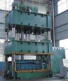 深圳五金模房设备回收,龙岗四柱油压机回收