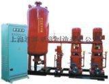 给水设备S(X)QISG100-125