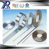 430BA 亮面不锈钢材料T0.3 T0.4 T0.5 T1.5