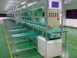 供应流水线  深圳建鑫皮带线 生产线厂家   工业流水线  流水线
