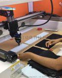 东莞智工自动化HF-R805PT1热熔胶自动涂胶机喷胶机