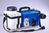 欧丽ULV超低容量电动喷雾器 微粒喷雾器 消杀喷雾器 消杀器械厂家