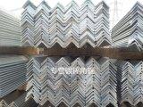 天津兆博实业有限公司 天津仁翼钢铁有限公司 国标等边角钢