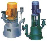 WFB无密封自控自吸泵, WFB无密封自吸泵, WFB自控自吸泵
