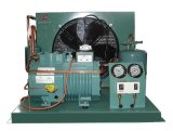 绵阳水产养殖温室养殖专用恒温空调