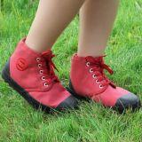 中国最好改良解放鞋,全球工鞋,防臭鞋,焦作天狼