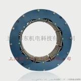 上海厂家直销豪沃斯鼓式离合器AH