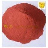 銅粉、6超細銅粉、1000目銅粉、高純銅粉