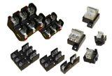 UL标准电力熔断器座