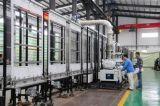 二手台湾磁控溅射镀膜机流水线回收,二手液晶显示器磁控镀膜机回收