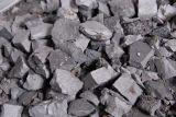 江钨集团钨铁现货70钨铁80钨铁