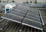 更合镇空气能热泵热水器,杨和镇太阳能热水工程,明城镇余热回收