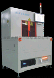精密金属激光切割机PL30/P30系列