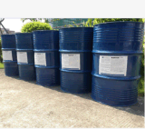 印花胶浆用环保增塑剂/EVA乳液环保增塑剂