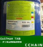 EASTMAN TXIB环保降粘增塑剂代替增塑剂DBP/DIBP降粘剂D80/D40等