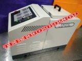 热熔胶机供应商 供应汽车内饰专用热熔胶机,包装专用热熔胶机选尧鼎